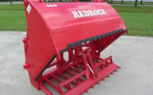 Redrock Alligator 200-85