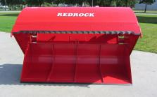 Redrock Allround 160-130