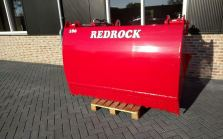 Redrock Alligator 180-130